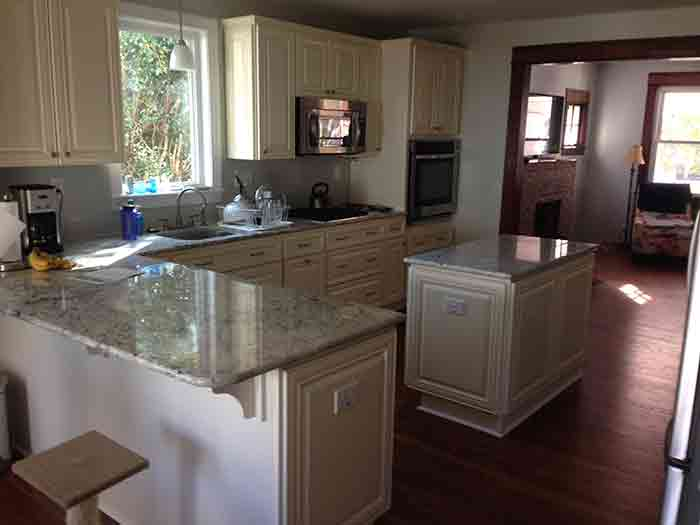 What Remodeling Your Kitchen Can Do For Your Home | Electical ...